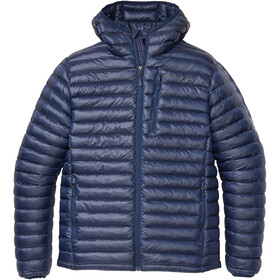 Marmot Avant Featherless Hoody Men arctic navy